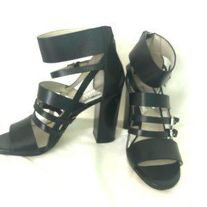 Michael Kors, strappy heel